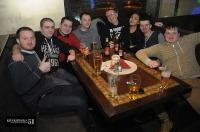 Krakowska51 - Karaoke Party - 7534_foto_24opole_025.jpg