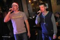 Krakowska51 - Karaoke Party - 7534_foto_24opole_026.jpg