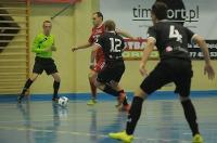 Berland Komprachcice 6:0 Malwee Łódź - 7538_foto_24opole_506.jpg