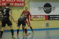 Berland Komprachcice 6:0 Malwee Łódź - 7538_foto_24opole_551.jpg