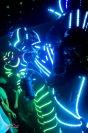 Bora Bora - 2 Dzień Świąt - 7556_img_6887.jpg
