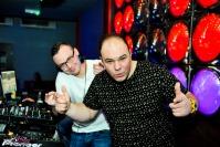 Bora Bora - DJ HOT LADY - 7570_bb_adam_bednorz-100.jpg