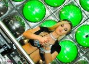 Bora Bora - DJ HOT LADY - 7570_bb_adam_bednorz-102.jpg