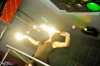 Bora Bora - DJ HOT LADY - 7570_bb_adam_bednorz-104.jpg