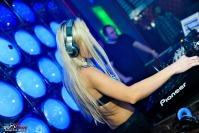 Bora Bora - DJ HOT LADY - 7570_bb_adam_bednorz-110.jpg