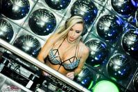Bora Bora - DJ HOT LADY - 7570_bb_adam_bednorz-112.jpg