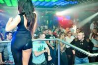 Bora Bora - DJ HOT LADY - 7570_bb_adam_bednorz-114.jpg