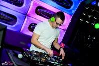 Bora Bora - DJ HOT LADY - 7570_bb_adam_bednorz-122.jpg