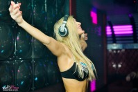 Bora Bora - DJ HOT LADY - 7570_bb_adam_bednorz-123.jpg