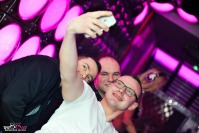 Bora Bora - DJ HOT LADY - 7570_bb_adam_bednorz-131.jpg