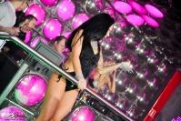 Bora Bora - DJ HOT LADY - 7570_bb_adam_bednorz-134.jpg