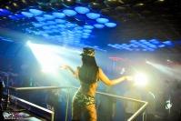 Bora Bora - DJ HOT LADY - 7570_bb_adam_bednorz-143.jpg