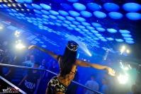 Bora Bora - DJ HOT LADY - 7570_bb_adam_bednorz-144.jpg