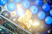 Bora Bora - DJ HOT LADY - 7570_bb_adam_bednorz-153.jpg