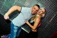 Bora Bora - DJ HOT LADY - 7570_bb_adam_bednorz-171.jpg