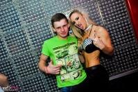 Bora Bora - DJ HOT LADY - 7570_bb_adam_bednorz-177.jpg