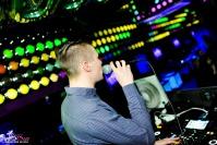 Bora Bora - DJ HOT LADY - 7570_bb_adam_bednorz-60.jpg