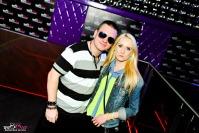 Bora Bora - DJ HOT LADY - 7570_bb_adam_bednorz-61.jpg