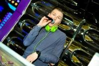 Bora Bora - DJ HOT LADY - 7570_bb_adam_bednorz-72.jpg