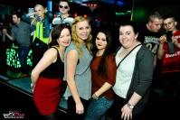 Bora Bora - DJ HOT LADY - 7570_bb_adam_bednorz-73.jpg