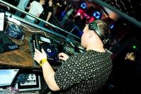 Bora Bora - DJ HOT LADY - 7570_bb_adam_bednorz-83.jpg