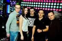 Bora Bora - DJ HOT LADY - 7570_bb_adam_bednorz-94.jpg