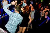 Bora Bora - DJ HOT LADY - 7570_bb_adam_bednorz-96.jpg