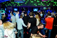 Bora Bora - DJ HOT LADY - 7570_bb_adam_bednorz-98.jpg
