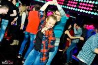 Bora Bora - DJ HOT LADY - 7570_bb_adam_bednorz-99.jpg