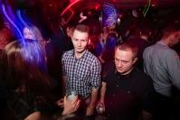 Aqarium Opole - ★ Golden Night ★ Sylwester 2016 - 7595_sylwester_opole_2016_103.jpg