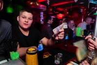 Aqarium Opole - ★ Golden Night ★ Sylwester 2016 - 7595_sylwester_opole_2016_108.jpg