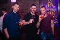 Aqarium Opole - ★ Golden Night ★ Sylwester 2016 - 7595_sylwester_opole_2016_32.jpg