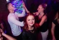 Aqarium Opole - ★ Golden Night ★ Sylwester 2016 - 7595_sylwester_opole_2016_38.jpg