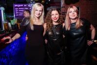 Aqarium Opole - ★ Golden Night ★ Sylwester 2016 - 7595_sylwester_opole_2016_45.jpg