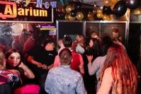 Aqarium Opole - ★ Golden Night ★ Sylwester 2016 - 7595_sylwester_opole_2016_78.jpg
