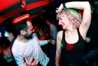 Aqarium - Black & House | DJ Element & Intense  - 7632_img_5551.jpg