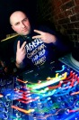 Aqarium - Black & House | DJ Element & Intense  - 7632_img_5553.jpg