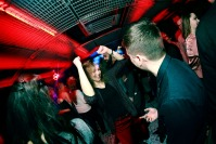 Aqarium - Black & House | DJ Element & Intense  - 7632_img_5589.jpg