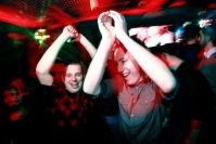 Aqarium - Black & House | DJ Element & Intense  - 7632_img_5598.jpg