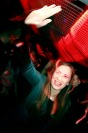 Aqarium - Black & House | DJ Element & Intense  - 7632_img_5626.jpg