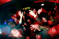 Aqarium - Black & House | DJ Element & Intense  - 7632_img_5638.jpg