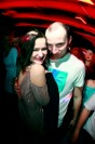 Aqarium - Black & House | DJ Element & Intense  - 7632_img_5663.jpg