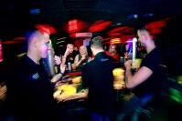 Aqarium - Black & House | DJ Element & Intense  - 7632_img_5692.jpg