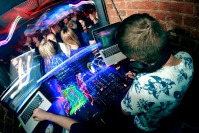 Aqarium - Black & House | DJ Element & Intense  - 7632_img_5721.jpg
