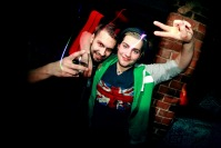 Aqarium - Black & House | DJ Element & Intense  - 7632_img_5727.jpg