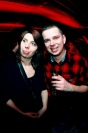 Aqarium - Black & House | DJ Element & Intense  - 7632_img_5730.jpg