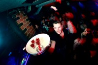 Aqarium - Black & House | DJ Element & Intense  - 7632_img_5740.jpg