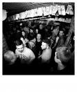 Aqarium - Gangsta Funksta - 7644_foto_24opole_045.jpg