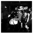 Aqarium - Gangsta Funksta - 7644_foto_24opole_058.jpg