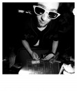Aqarium - Gangsta Funksta - 7644_foto_24opole_091.jpg